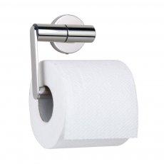 Coram Boston Toilet Roll Holder - Chrome