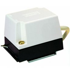 Danfoss Randall HPA2 2 Port Valve Actuator Only
