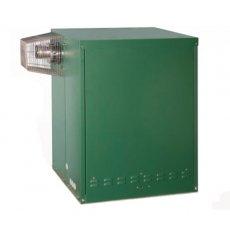 Firebird Envirogreen Condensing Outdoor Combi Oil Boiler 20kW
