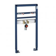Grohe Rapid SL Basin Fixing Frame, 1000mm High