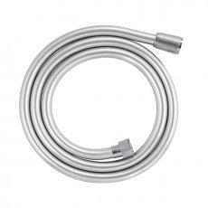 Grohe Silverflex Shower Hose, 1500mm Length, Chrome