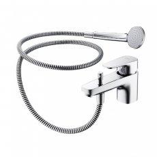 Ideal Standard Tempo Single lever Bath Shower Mixer Set Chrome