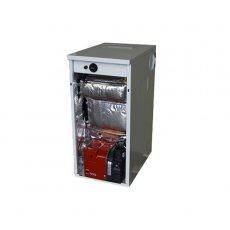 Mistral CKUT7 Condensing Kitchen Utility Regular Oil Boiler, Internal, 58-70 kw