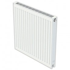 Myson Select Compact Radiator 600mm H x 400mm W Double Panel Xtra