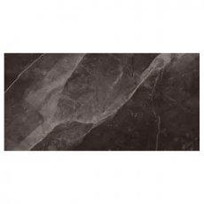 RAK Amani Marble Full Lappato Tiles - 600mm x 1200mm - Brown (Box of 2)