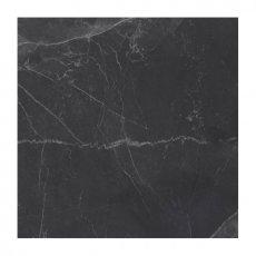 RAK Amani Marble Full Lappato Tiles - 1200mm x 1200mm - Dark Grey (Box of 2)