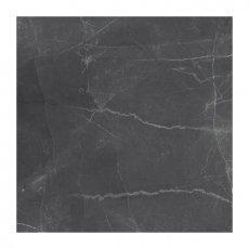 RAK Amani Marble Full Lappato Tiles - 1200mm x 1200mm - Grey (Box of 2)