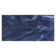 RAK Bahia Wave Full Lappato Tiles - 600mm x 1200mm - Blue (Box of 2)
