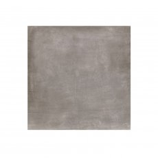 RAK Basic Concrete Matt Tiles - 600mm x 600mm - Dark Grey (Box of 4)