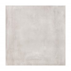 RAK Basic Concrete Matt Tiles - 600mm x 600mm - Grey (Box of 4)
