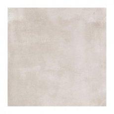 RAK Basic Concrete Matt Tiles - 1200mm x 1200mm - Dark Grey (Box of 2)