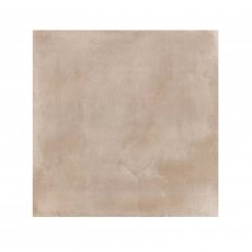 RAK Basic Concrete Matt Tiles - 750mm x 750mm - Dark Beige (Box of 2)