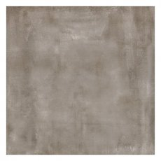 RAK Basic Concrete Matt Tiles - 750mm x 750mm - Dark Grey (Box of 2)