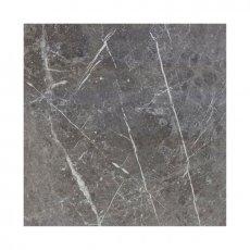 RAK Blu Del Belgio Full Lappato Tiles - 1200mm x 1200mm - Clay (Box of 2)