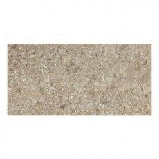 RAK Ceppo Di Gre Stone Matt Tiles - 600mm x 1200mm - Beige (Box of 2)