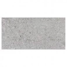 RAK Ceppo Di Gre Stone Full Lappato Tiles - 600mm x 1200mm - Light Grey (Box of 2)