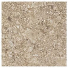 RAK Ceppo Di Gre Stone Full Lappato Tiles - 750mm x 750mm - Beige (Box of 2)
