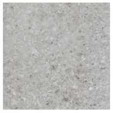 RAK Ceppo Di Gre Stone Full Lappato Tiles - 750mm x 750mm - Light Grey (Box of 2)