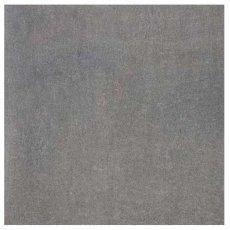RAK City Stone Matt Tiles - 600mm x 600mm - Grey (Box of 4)