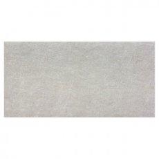 RAK City Stone Matt Tiles - 600mm x 1200mm - Clay (Box of 2)