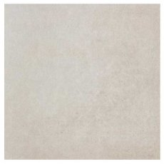 RAK City Stone Matt Tiles - 750mm x 750mm - Beige (Box of 2)