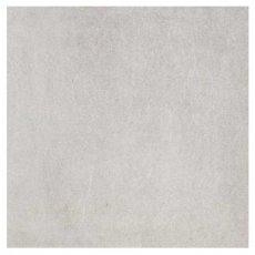 RAK City Stone Matt Tiles - 750mm x 750mm - Grey (Box of 2)
