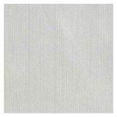 RAK Curton Rustic Tiles - 750mm x 750mm - White (Box of 2)