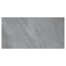 RAK Curton Matt Tiles - 298mm x 600mm - Grey (Box of 6)