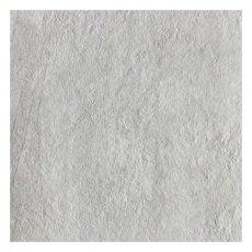 RAK Design Concrete Matt Tiles - 600mm x 600mm - Light Grey (Box of 4)