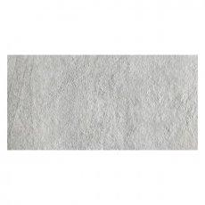 RAK Design Concrete Matt Tiles - 300mm x 600mm - Light Grey (Box of 6)