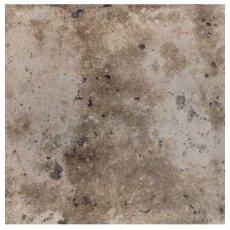 RAK Detroit Lapatto Tiles - 600mm x 600mm - Beige (Box of 4)