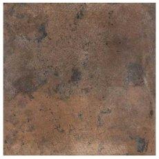 RAK Detroit Lapatto Tiles - 600mm x 600mm - Brown (Box of 4)