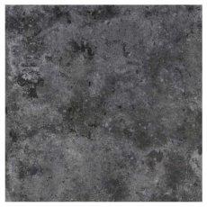 RAK Detroit Lapatto Tiles - 600mm x 600mm - Grey (Box of 4)