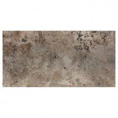 RAK Detroit Lapatto Tiles - 600mm x 1200mm - Beige (Box of 2)