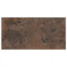 RAK Detroit Lapatto Tiles - 600mm x 1200mm - Brown (Box of 2)