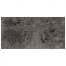 RAK Detroit Lapatto Tiles - 600mm x 1200mm - Taupe (Box of 2)