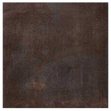 RAK Evoque Metal Lapatto Tiles - 750mm x 750mm - Brown (Box of 2)