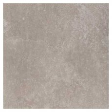 RAK Fashion Stone Matt R11 Tiles - 600mm x 600mm - Clay (Box of 4)