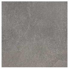 RAK Fashion Stone Matt Tiles - 600mm x 600mm - Light Grey (Box of 4)