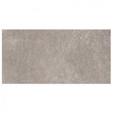 RAK Fashion Stone Lappato Tiles - 300mm x 600mm - Clay (Box of 6)