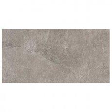 RAK Fashion Stone Matt Tiles - 300mm x 600mm - Clay (Box of 6)