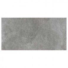 RAK Fashion Stone Lappato Tiles - 300mm x 600mm - Light Grey (Box of 6)