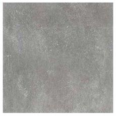 RAK Fashion Stone Lappato Tiles - 750mm x 750mm - Light Grey (Box of 2)