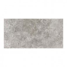 RAK Fusion Stone Lapatto Tiles - 300mm x 600mm - Grey (Box of 6)