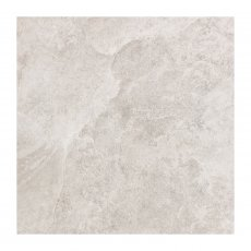 RAK Fusion Stone Porcelain Tiles - 750mm x 750mm - Ivory (Box of 2)