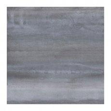 RAK Icon Lapatto Tiles - 1200mm x 1200mm - Light Grey (Box of 2)