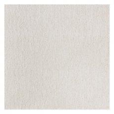 RAK Lava Concrete Matt Tiles - 600mm x 600mm - White (Box of 4)