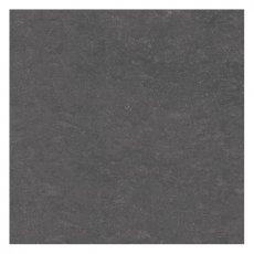 RAK Lounge Polished Tiles - 600mm x 600mm - Dark Anthracite (Box of 4)