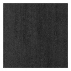 RAK Lounge Unpolished Tiles - 600mm x 600mm - Black (Box of 4)
