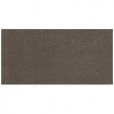 RAK Lounge Polished Tiles - 300mm x 600mm - Mocca (Box of 6)